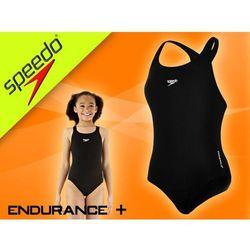 Dziewczęcy strój kąpielowy Speedo Medalist