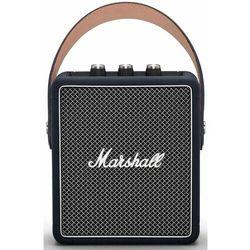 Głośnik Marshall Stockwell II