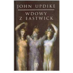 WDOWY Z EASTWICK John Updike (opr. miękka)
