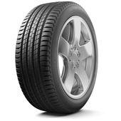 Michelin Latitude Sport 3 285/40 R20 108 Y