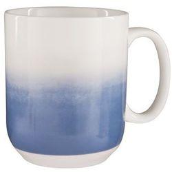 kubek Ombra Blue