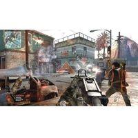Gry PC, Call of Duty Modern Warfare 2 (PC)