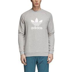 Bluza z zaokrąglonym dekoltem adidas CY4573