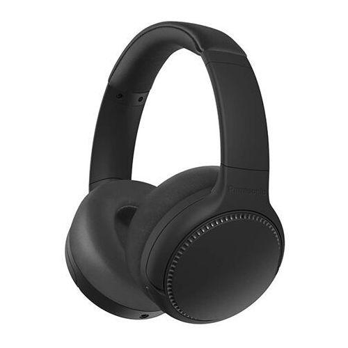 Słuchawki, Panasonic RB-M500