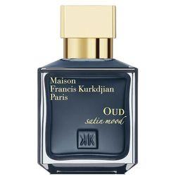 Maison Francis Kurkdjian Oud Satin Mood woda perfumowana 70 ml unisex