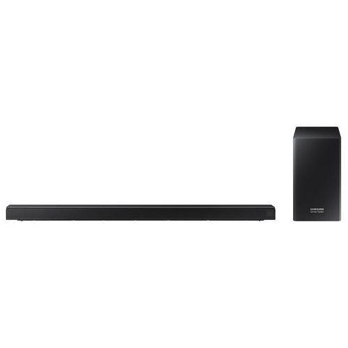 Soundbary, Samsung Harman Kardon HW-Q60R
