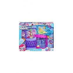 My Little Pony, Podwodny zamek - Hasbro