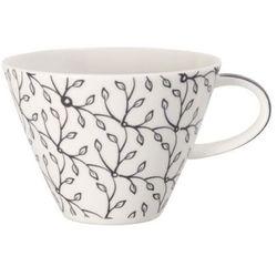 Villeroy & Boch - Caffé Club Floral Steam - filiżanka do białej kawy 10-3525-1210