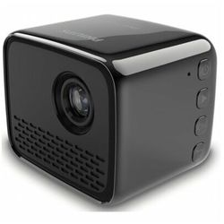 Philips mini projektor PicoPix NANO PPX120 (P-NANO)