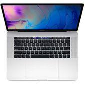 Apple MacBook Pro MR972Z