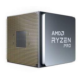 Procesor AMD Ryzen 5 PRO 3350G Tray - YD335BC5M4MFH- Zamów do 16:00, wysyłka kurierem tego samego dnia!