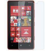 Folie ochronne do smartfonów, Folia CELLULAR LINE Nokia Lumia 820 (8018080175688)