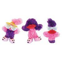 Pozostałe zabawki, Fuzzoodles mini zestaw Elegantka