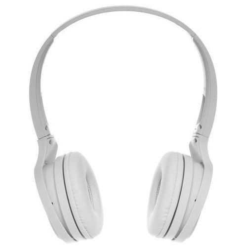 Słuchawki, Panasonic RP-HF400