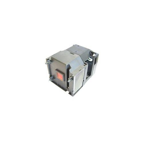 Lampy do projektorów, Lampa do TOSHIBA TDP-MT101 - generyczna lampa z modułem (original inside)