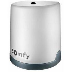 Napęd do bramy przesuwnej Somfy Freevia 400