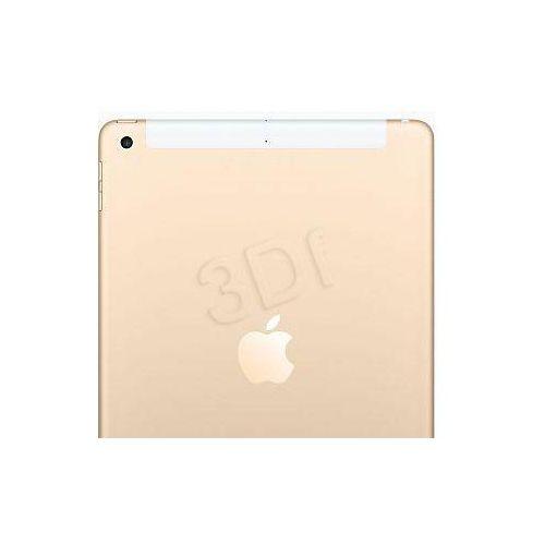 Tablety, Apple iPad 9.7 32GB
