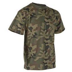 t-shirt Helikon cotton WZ.93 leśny (TS-TSH-CO-04)