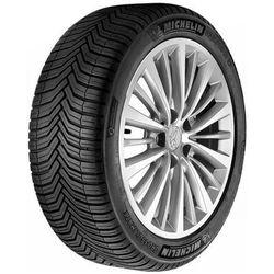 Michelin CrossClimate 195/65 R15 95 V