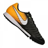 Piłka nożna, Buty Nike TiempoX Ligera IV TF 897766 008