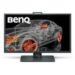 LED BenQ PD3200Q