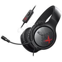 Słuchawki, Creative SB H3