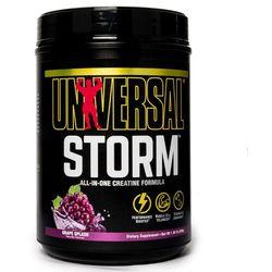 Universal Nutrition Storm 750 g