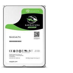 Dysk twardy Seagate ST4000DM006 - pojemność: 4 TB, cache: 128MB, SATA III, 7200 obr/min