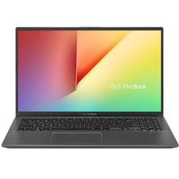 Notebooki, Asus VivoBook R512FA-EJ024T