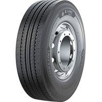 Opony ciężarowe, Michelin X LINE ENERGY Z MS 315/60R22.5 154/148L - Kup dziś, zapłać za 30 dni