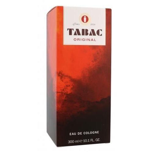 Wody kolońskie męskie, Tabac Tabac 300 ml bez atomizera woda kolońska