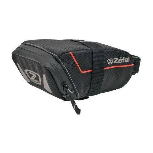 Sakwy, torby i plecaki rowerowe, Torba rowerowa podsiodłowa ZEFAL Lightpack S 7040 LA-001086