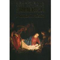 Książki religijne, Objawienia o Narodzeniu Pańskim (opr. broszurowa)