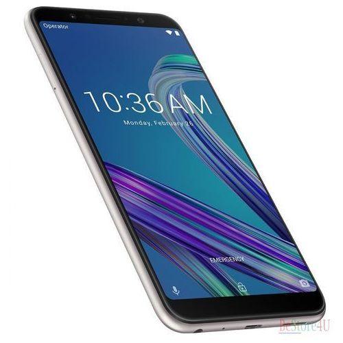 Smartfony i telefony klasyczne, Asus ZenFone Max