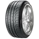 Opony letnie, Pirelli P Zero Nero GT 285/40 R22 110 Y