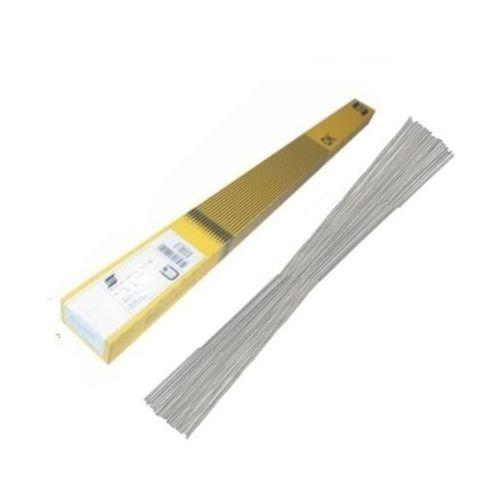 Akcesoria spawalnicze, OK TIGROD 1070 (Al99,7) ø 2,4mm