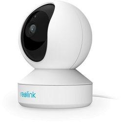 kamera wifi Reolink E1 Zoom