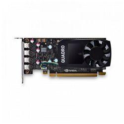 PNY Quadro P620v2 2 GB DDR5 128 BIT 4x mDP VCQP620V2-PB