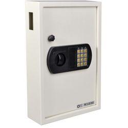 Szafka na klucz Opus Key Guard PK 5 - 40 digi