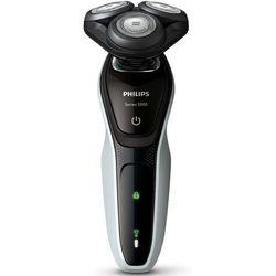 Philips S 5080