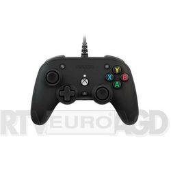 Nacon Xbox Series Compact Pro Controller