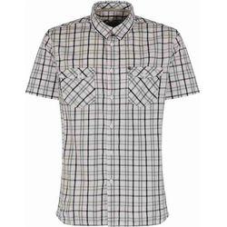 koszula BENCH - Wilbraham B White (WH001) rozmiar: XL