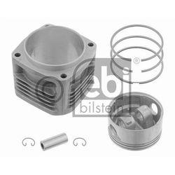 Tuleja cylindrowa sprężarki powietrza FEBI BILSTEIN 23948