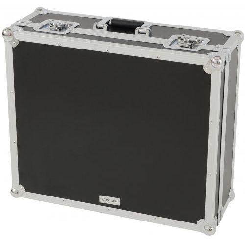 Akcesoria DJ, American DJ ACF-SW/AC XXL skrzynia transportowa na akcesoria z pianka do zaadaptowania