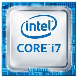 Intel Procesor Core i7-9700K BOX