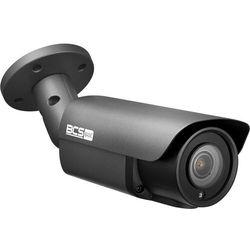 BCS-B-DT42812(II) Kamera tubowa 4MPx 4in1 Monitoring CVI TVI AHD CVBS obiektyw 2.8-12mm