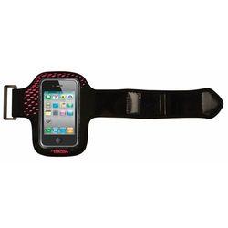 Opaska sportowa na ramię smartfona Amy Avento