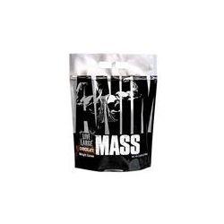 Universal Nutrition Animal Mass 2300g