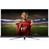 TV LED TCL 65DC760