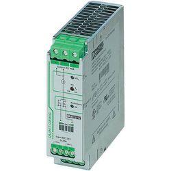 Zasilacz na szynę Phoenix Contact QUINT-ORING/24DC/2X20/1X40, 24 V, 40 A